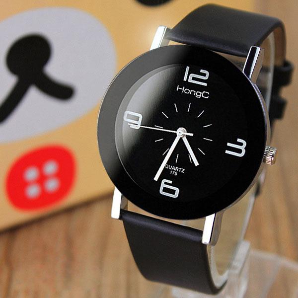 Fashion Quartz Watches