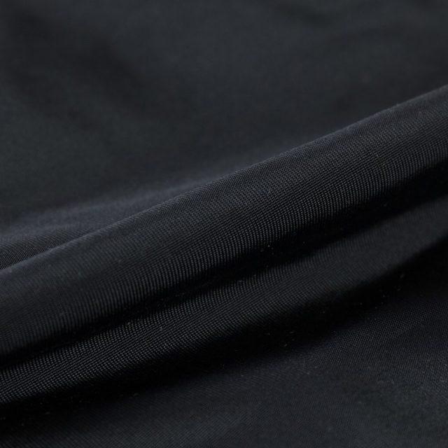 Men's Sports Compression Underwear