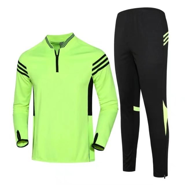 Tracksuit for Kids and Adults